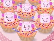 Portal cu jocuri online pentru copii recomanda, jocuri cu harry potter http://www.enjoycookinggames.com/tag/yokogames.com sau similare jocuri online cu mickey