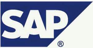 SAP ERP Training In Pune