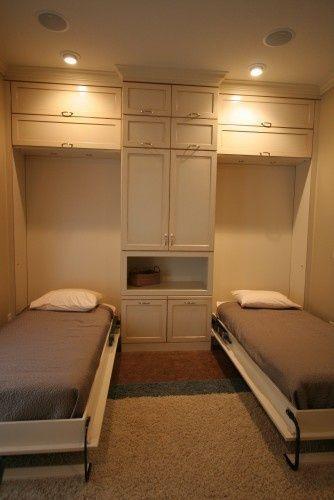 Best 25 ikea twin bed ideas on pinterest twin unit for Ikea twin down douillette