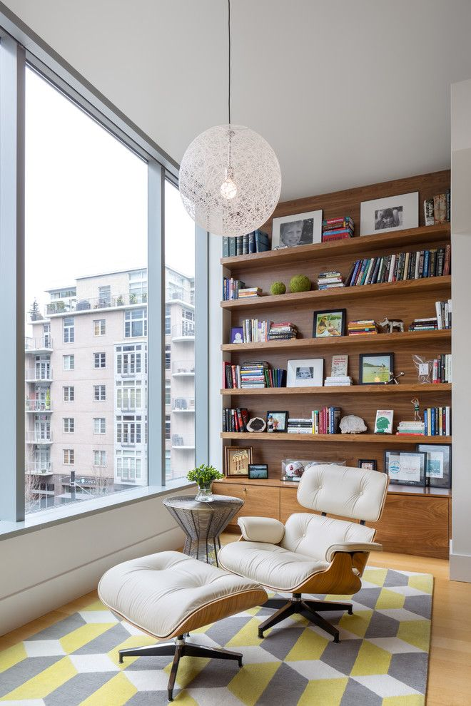17 best images about bookcases home library on pinterest - How do you say living room in spanish ...