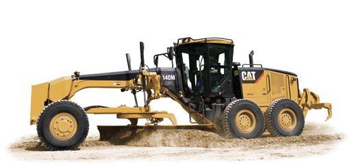 108 Best Images About Heavy Equipment On Pinterest Cats