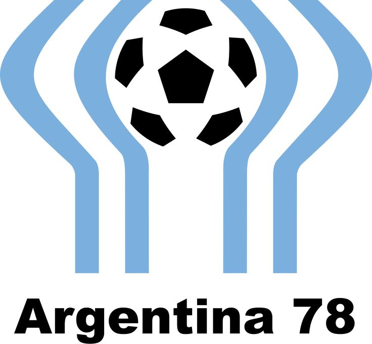 worldcup 1978 - Buscar con Google