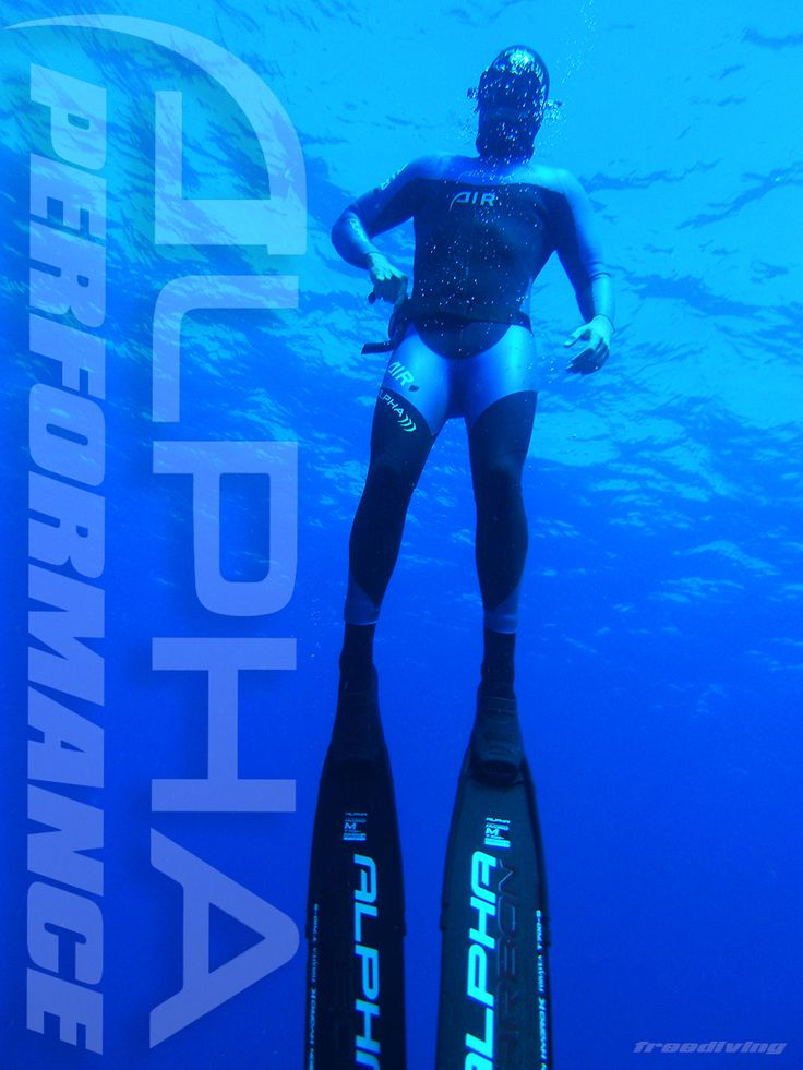 freediving wetsuits http://www.alphawetsuits.com/it/