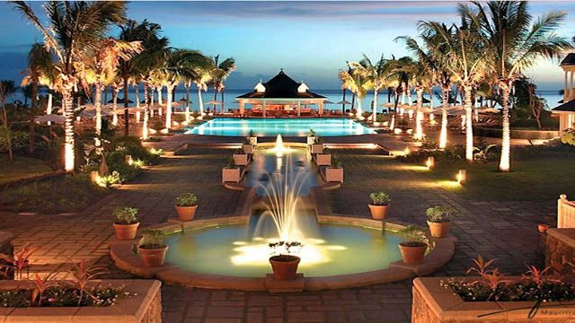 Top 10 Resorts in Mauritius – Stay in the Best One through Your Mauritius Honeymoon Package