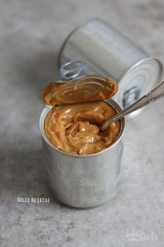 how to make leche glan bake