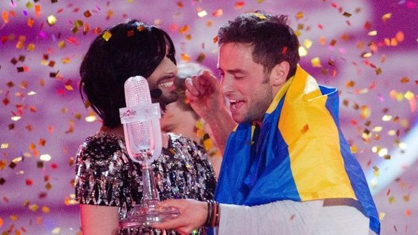 eurovision israel 2015 wiki