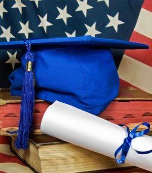 Dónde encontrar becas universitarias en Estados Unidos