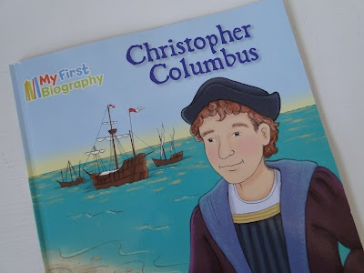 an analysis of the debate about who christopher columbus was As the classroom rhyme goes, christopher columbus sailed the ocean blue in  1492 and discovered america but there is more to the story of the explorer we.