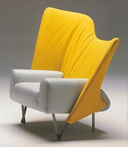 93 best lounge chairs images on pinterest | lounge chairs, lounges
