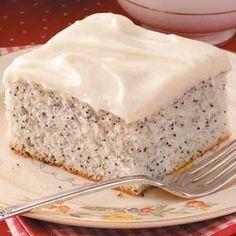 ciasto-z-makiem-kokosem