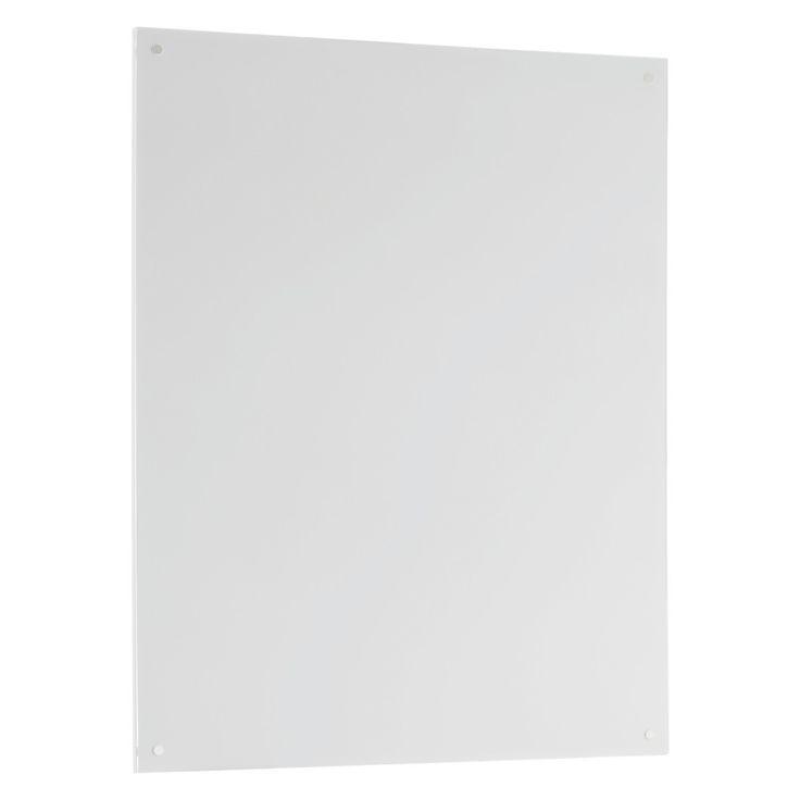 best 25 acrylic picture frames ideas on pinterest acrylic frames clear picture frames and. Black Bedroom Furniture Sets. Home Design Ideas