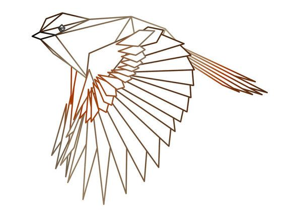 geometric line art - Google Search