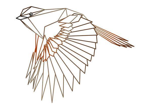 Geometric Line Art : Geometric line drawings imgkid the image kid