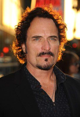 Kim Coates at event of Sons of Anarchy (2008)