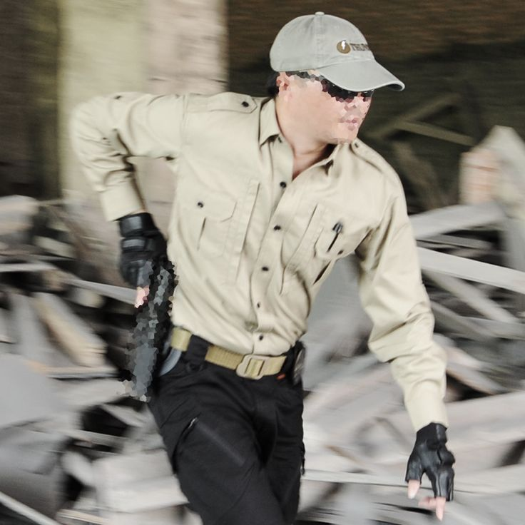 GL9 Tactical Shirt Long Sleeve Military Combat Shirt Commercial Formal Shirt Training US Army Seals Warrior Wear Defender Shirt US $45.90 - http://armybackpack.xyz/gl9-tactical-shirt-long-sleeve-military-combat-shirt-commercial-formal-shirt-training-us-army-seals-warrior-wear-defender-shirt-us-45-90/