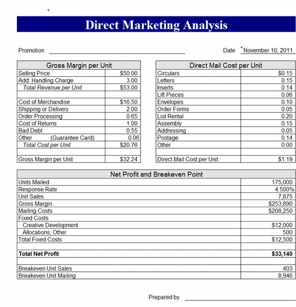 Best Cash Flow Images On   Business Planning Craft