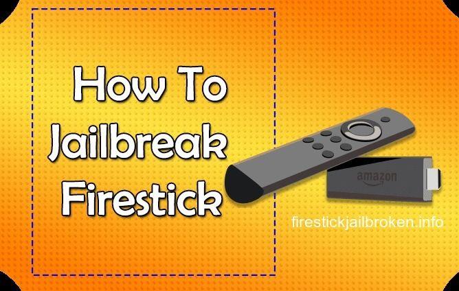 Pin On Firestick
