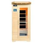 EUR 899,00 - Infrarot Wärmekabine - http://www.wowdestages.de/eur-89900-infrarot-warmekabine/