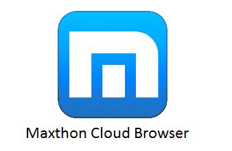 Maxthon+Cloud+Browser+Free+Download