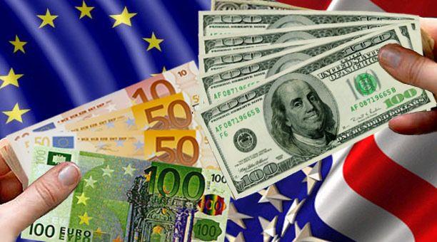 Angola e Portugal. Negócios de Sucesso!: Análise técnica dos pares EUR/USD, GBP/USD, USD/CH...