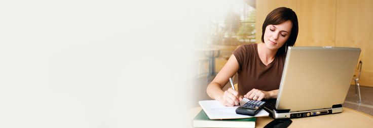 Online loans no credit check are very helpful for populace who want cash finances straight away. It has been specially intended to bring you the superior currency you require in lowest probable time with lots of benefits and rate of interests as well the fact that you have a low credit status.