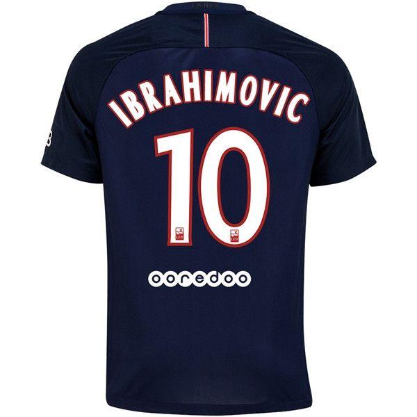620836aa8 paris saint germain jersey small psg shirt soccer 2013 2014 home nike  nike  nike barcelona third shirt 2015 2016 junior fc barcelona football shirts psg  ...