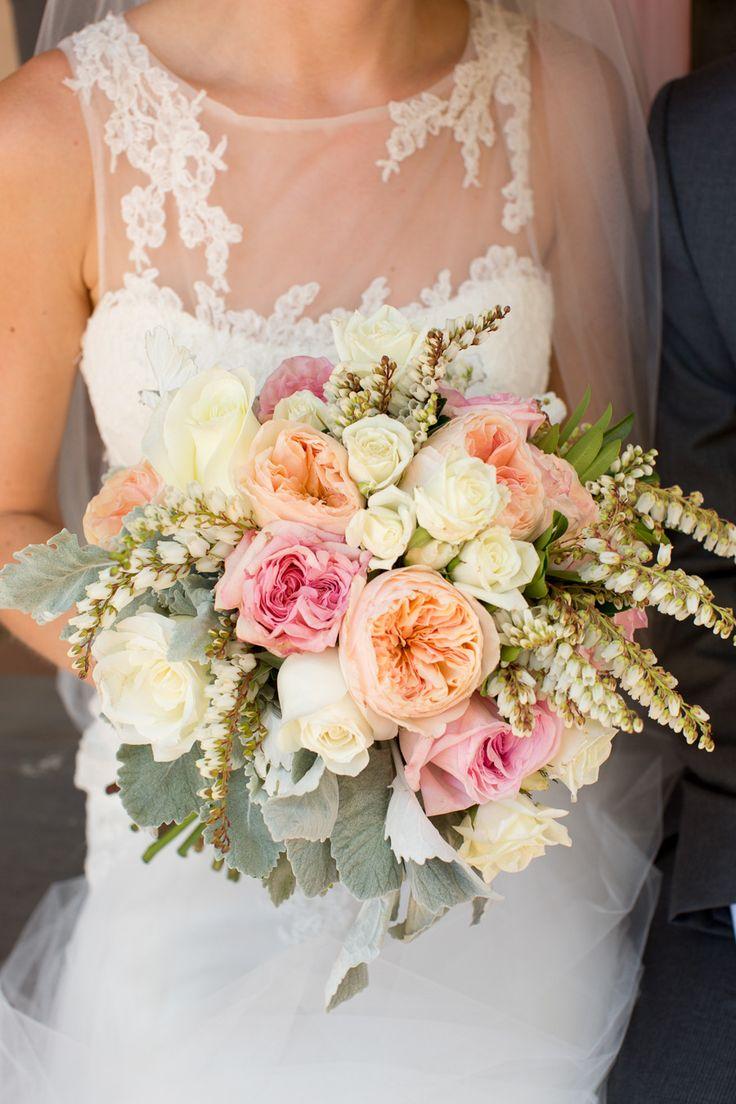 Best 25+ Late summer weddings ideas on Pinterest   Late summer ...