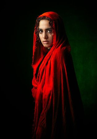 1X - Mehdi Mokhtari - Latest photos