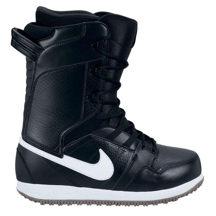 Nike sneeuwschoen