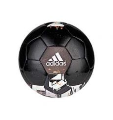 Balon Futbol Sala Adidas http://www.deportesmena.es/balones-de-futbol/#