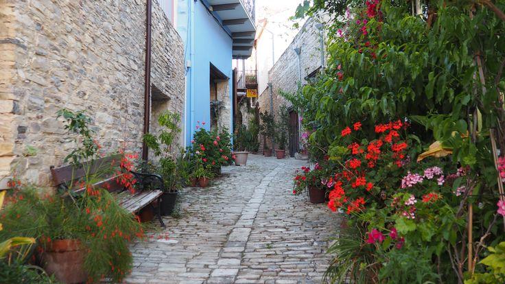 #cyprus #lefkara #кипр_фото #кипр_путешествия #лефкара