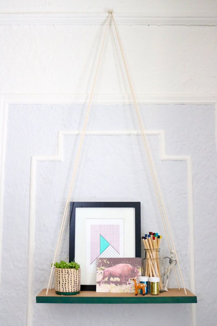 Knick Knacks - How You Can Get The Nostalgic Look | Rope ...