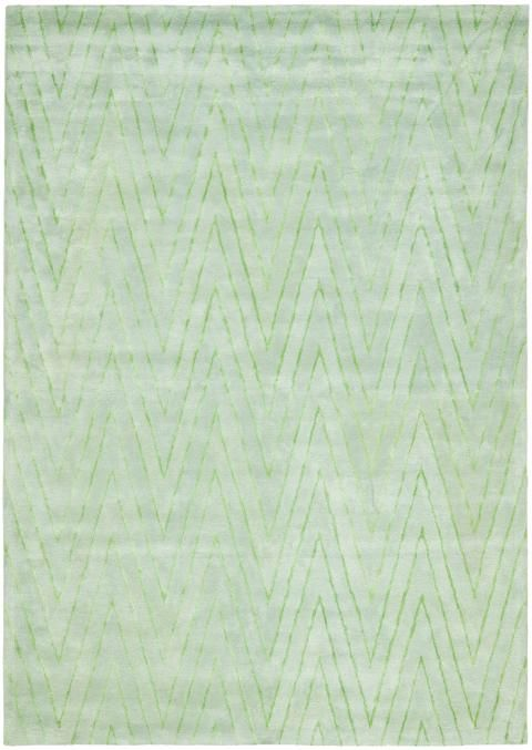 Thom Filicia Griffith Park Rug In Seaglass/Blue. #safavieh