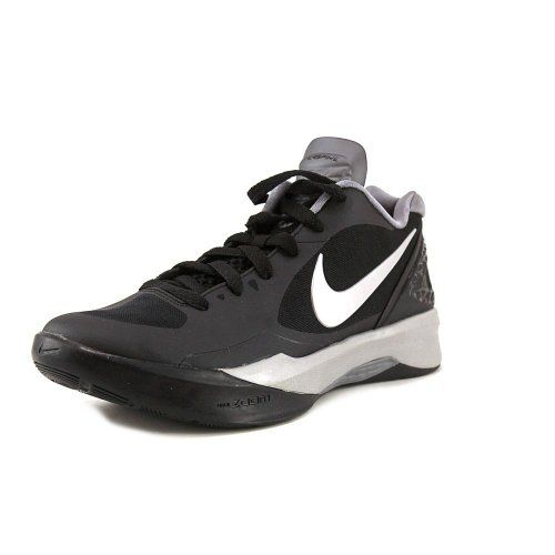 cool Best Volleyball Shoes In 2017 | Top 10 Volleyball Shoes Reviewed
