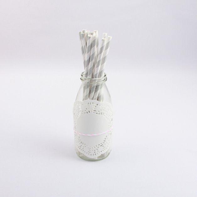 66 besten dekoration silber bilder auf pinterest for Silber dekoration