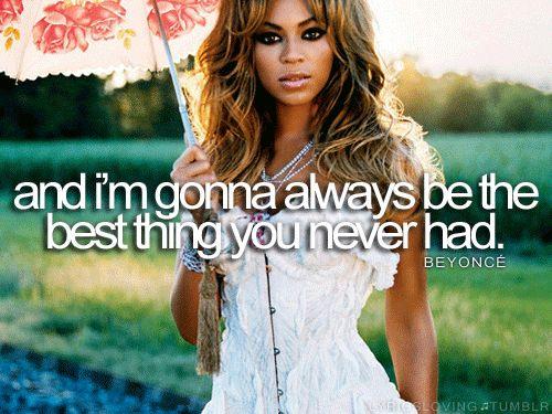 Beyoncé Knowles Song – Diva Lyrics - Lyrics n Video