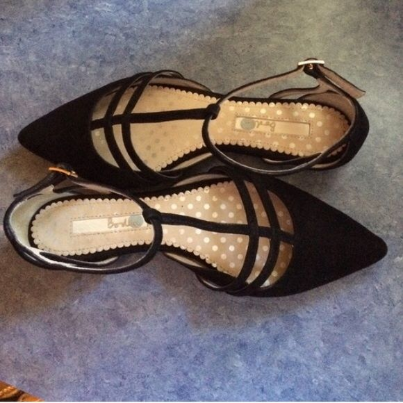 25 Best Ideas About T Strap Flats On Pinterest Cute