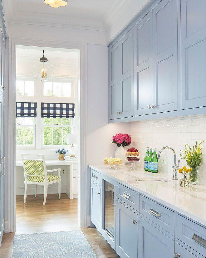 482 best kitchen images on Pinterest | Country kitchens, Kitchen ...