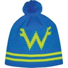 Gorro de lana Weezer $21199