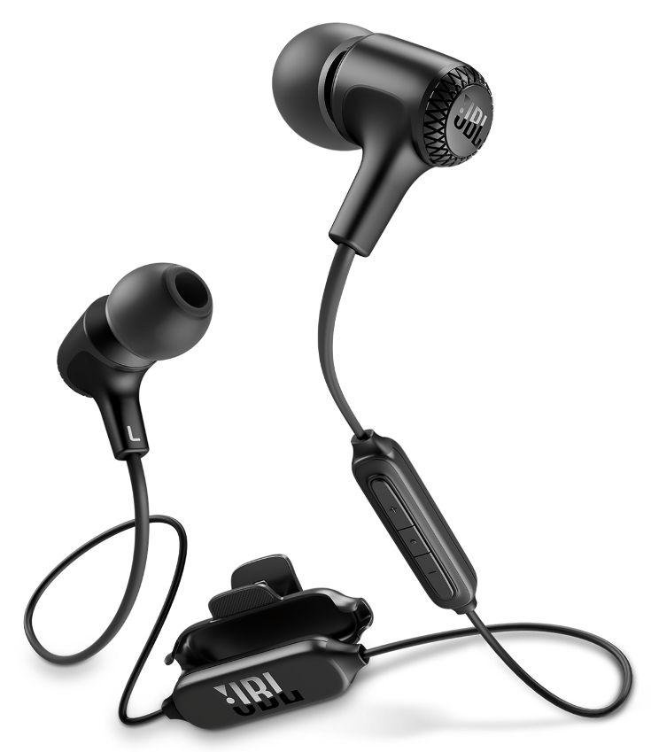how to clean wireless headphones
