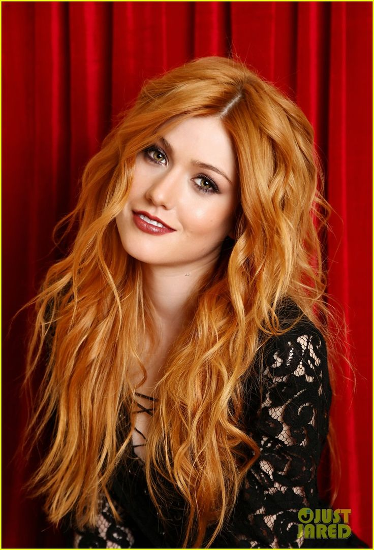 Katherine McNamara Supports Girl Up SchoolCycle Campaign: Photo #898854. Katherine McNamara looks stunning as she flings a deck of cards in an image from a new photo shoot.    Earlier this week, 19-year-old Shadowhunters actress attended…