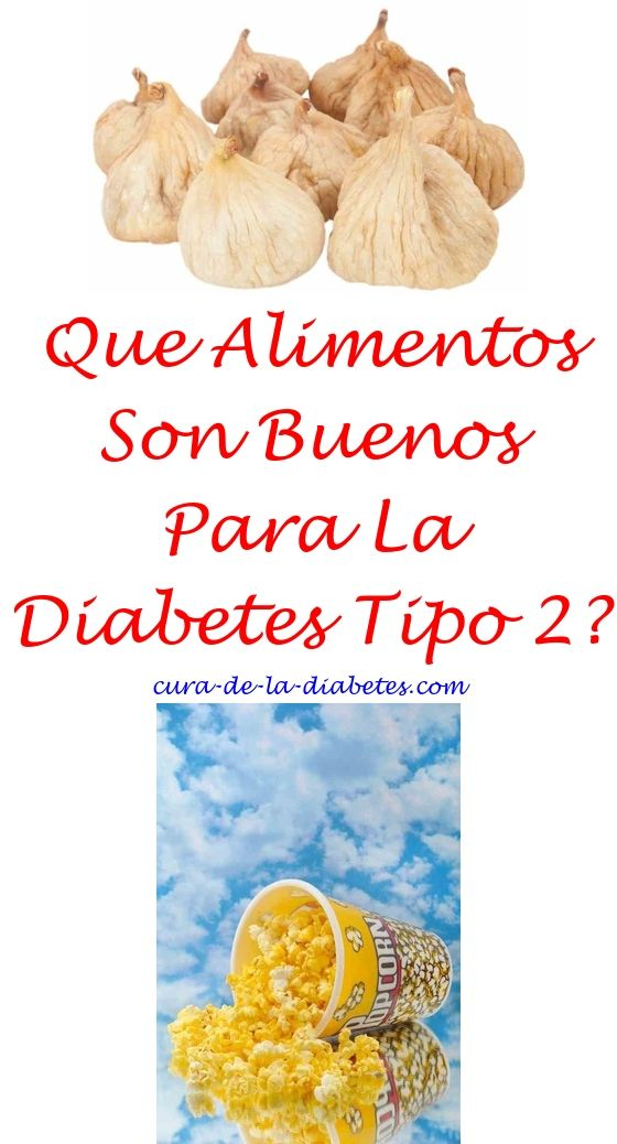 como afecta la diabetes a la retinopatia diabetica - boehringer ingelheim diabetes espa�a.fotos de ulceras de diabetes enfermeria pie diabetico 2016 tarragona fluconazol para diabeticos 4316398561
