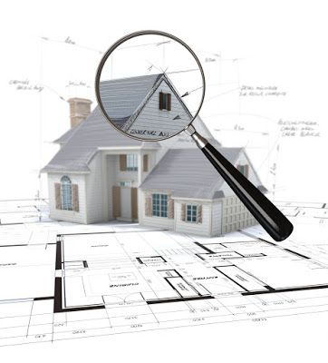 Building Regulations In UK #buildingcontrolregulation #architect