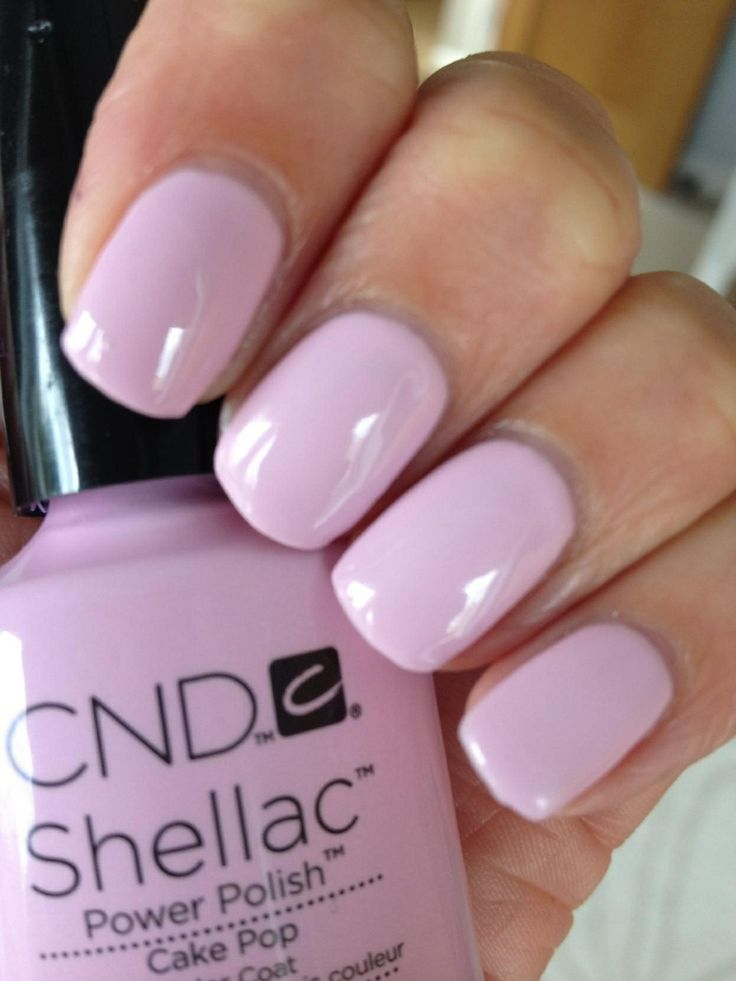 77 best Shellac Nails ♡♡ images on Pinterest   Gel nails, Nail art ...