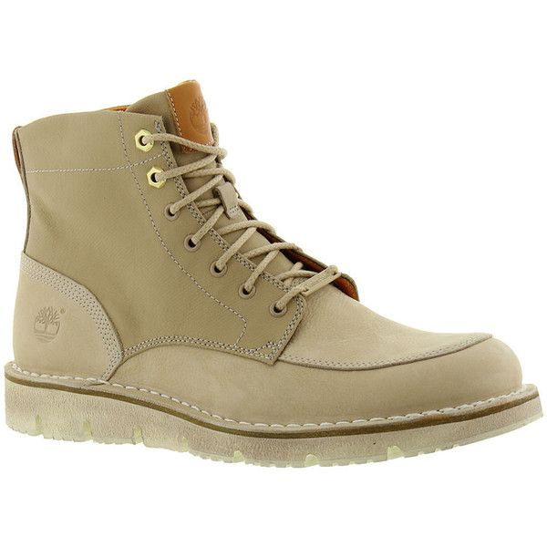 Timberland Westmore Men's Tan Boot 9 M (530 BRL) ❤ liked on Polyvore featuring men's fashion, men's shoes, men's boots, tan, mens boots, mens tan boots, mens lace up boots, mens lace up shoes and timberland mens shoes