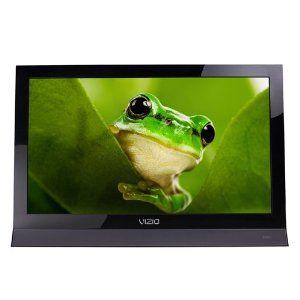 VIZIO E221VA 22-Inch 60Hz LED LCD Class Edge Lit Razor HDTV (Black) by Vizio  http://www.60inchledtv.info/tvs-audio-video/televisions/lcd-tvs/vizio-e221va-22inch-60hz-led-lcd-class-edge-lit-razor-hdtv-black-com/