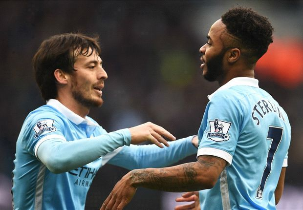 Norwich City v Manchester City Betting: Pellegrini's men should shade a high scoring contest
