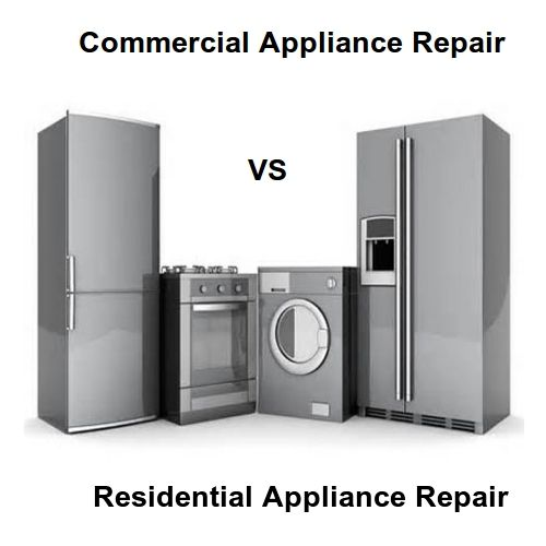 68 best Home Appliance Repair Montreal images on Pinterest - appliance repair sample resume