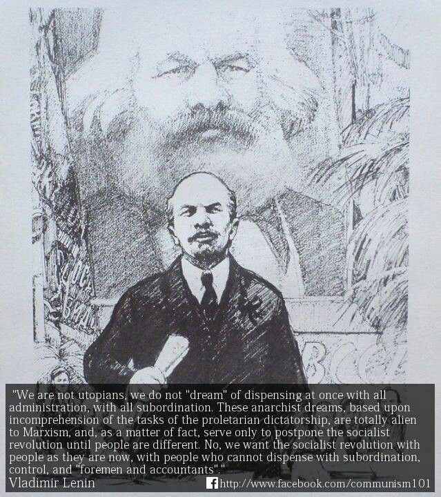 best lenin quotes ideas communism karl marx  lenin quote