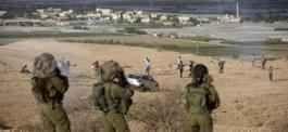 L'ultima sfida el Presidente Obama a Israele la soluzione sono i due stati Rischia di accelerare, la crisi internazionale generata dalla risoluzione Onu che definisce illegali i nuovi insediamenti israeliani nelle zone occupate, il cui passaggio è stato reso possibile dall'